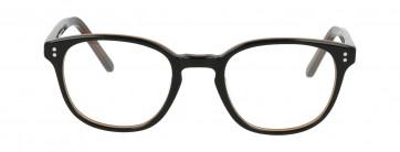 Easy Eyewear 1491