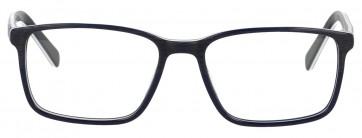 Easy Eyewear 1493