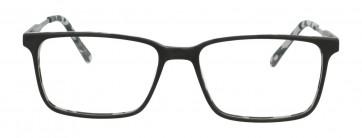 Easy Eyewear 1494