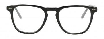 Easy Eyewear 1499