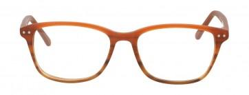 Easy Eyewear 1503