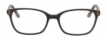 Easy Eyewear 1505