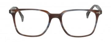Easy Eyewear 1508