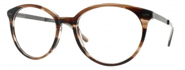 Easy Eyewear 1515