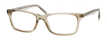 Easy Eyewear 1518