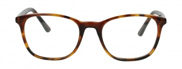 Easy Eyewear 1520