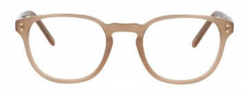 Easy Eyewear 1522 Clip On