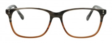 Easy Eyewear 1527