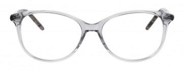Easy Eyewear 1529