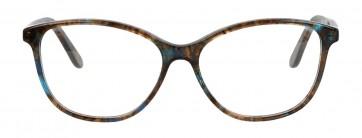 Easy Eyewear 1533