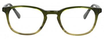 Easy Eyewear 20000