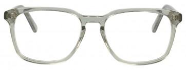 Easy Eyewear 20015