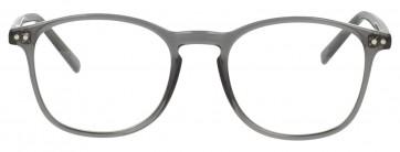 Easy Eyewear 20028