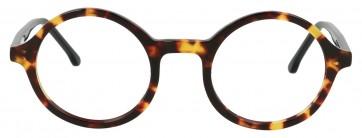 Easy Eyewear 20031