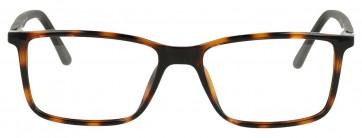 Easy Eyewear 20035