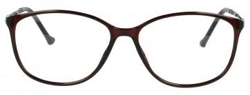 Easy Eyewear 20037