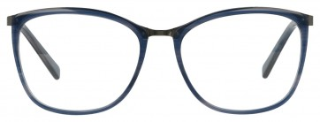 Easy Eyewear 20046