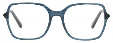 Easy Eyewear 20053