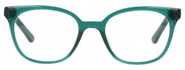 Easy Eyewear 20054