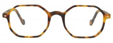 Easy Eyewear 20058