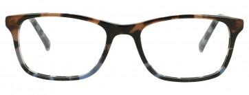 Easy Eyewear 20062