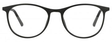 Easy Eyewear 20067