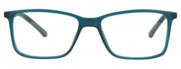 Easy Eyewear 20073