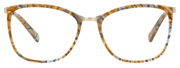 Easy Eyewear 20079