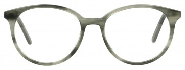 Easy Eyewear 20081