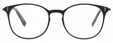 Easy Eyewear 20086