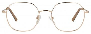 Easy Eyewear 20093