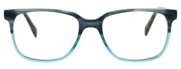 Easy Eyewear 20096