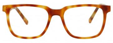 Easy Eyewear 20103