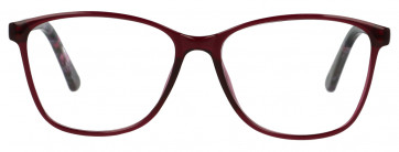 Easy Eyewear 20117