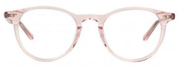 Easy Eyewear 20129
