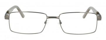Easy Eyewear 2331