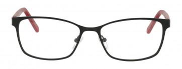 Easy Eyewear 2361