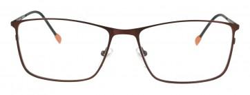 Easy Eyewear 2368