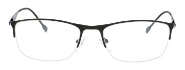 Easy Eyewear 2369