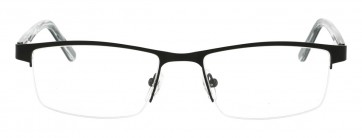 Easy Eyewear 2377
