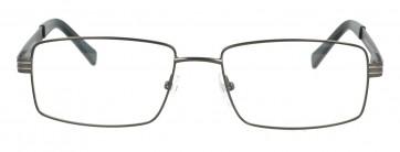 Easy Eyewear 2379
