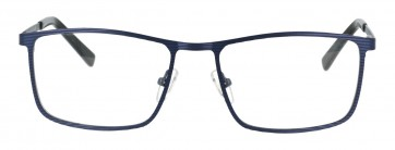 Easy Eyewear 2387