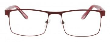 Easy Eyewear 2388