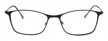 Easy Eyewear 2392