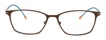 Easy Eyewear 2399