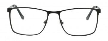 Easy Eyewear 2401