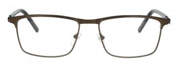 Easy Eyewear 2402