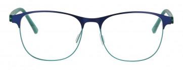 Easy Eyewear 2409
