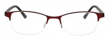Easy Eyewear 2413