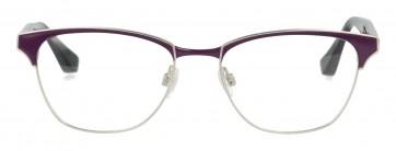 Easy Eyewear 2416